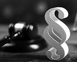 Home-Strafrecht